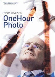 One-Hour-Photo-2002